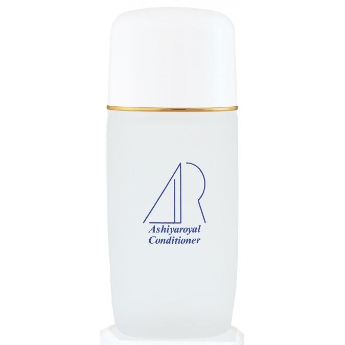 Ashiyaroyal Conditioner蘿莉亞平衡保濕精華液